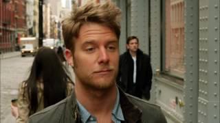 Manhattan Love Story - Opening Scene