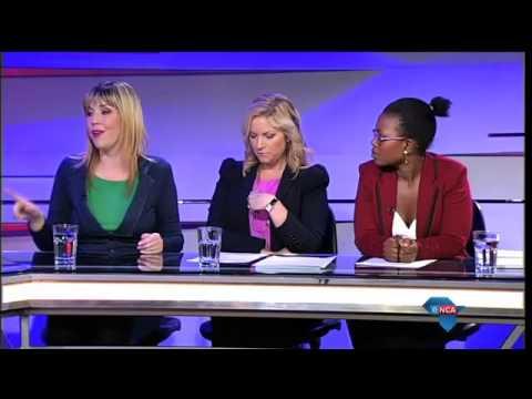 Our Stories – Oscar Pistorius Trial: Seg 5