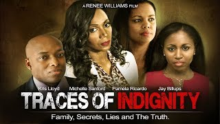 "Family, Secrets, Lie and the Truth - ""Traces of Indignity"" - Full Free New Maverick Movie!!"