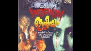 The Ghost - Indriyam 2002: Full Malayalam Movie
