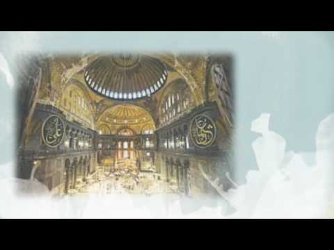 Video umroh plus cappadocia