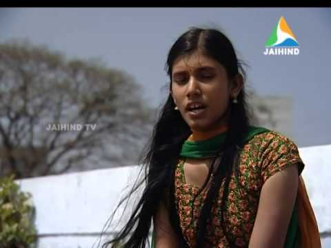 Veena English Poem, State School Kalolsavam, January 2014 video