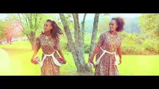HD Tadios Abay  ጉምታ GUMITA  New Cultural Ethiopian Music 2015