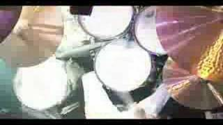 Watch Deep Purple I Got Your Number video