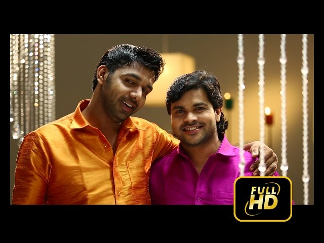 Shawallin- Eid Song -  Shafi Kollam & Saleem Kodathoor - By Essaar Media