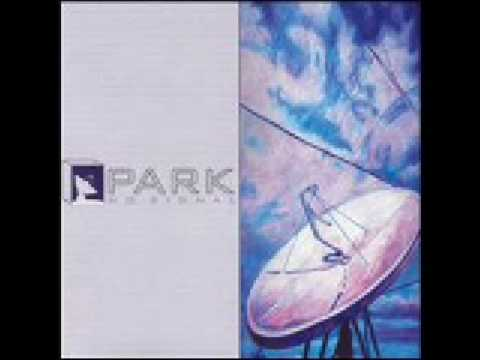 Park - The Ghost You Are