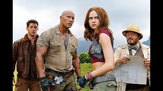 2018 New Sci Fi Movies - Best ACTION Adventure Full Length Movie - Latest Movies on Youtube