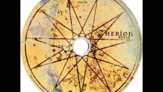 Watch Therion The King video