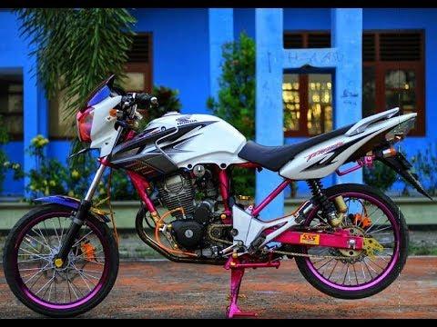 Download Gambar Motor Herek Video Dan Lagu Mp3 Harian Video