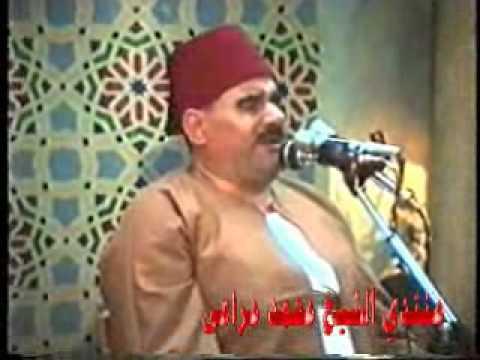*full**sheikh Sayed Mutawalli-surah Al-isra video