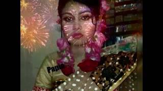 bangla hot song apu biswas