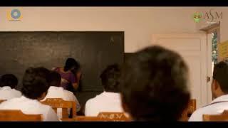 Manasa endi norukkura Tamil album song