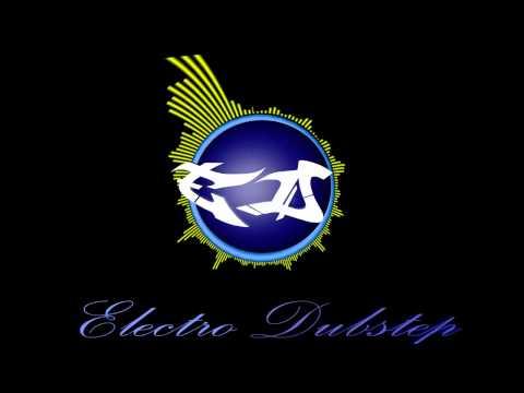 The Beatles Eleanor Rigby Dubstep