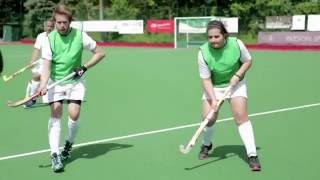 How To Hockey - La regola dei 5 metri