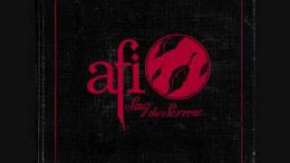 Watch Afi Dancing Through Sunday video