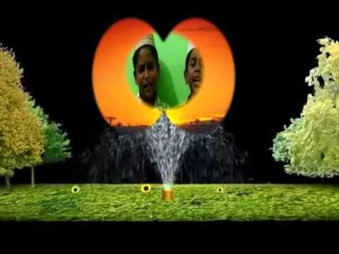 New Tamil Islamic Song 2014 புதிய இஸ்லாமியக்கீதம் video