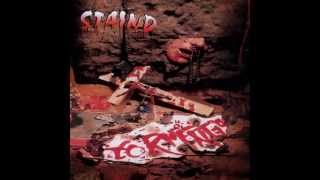 Watch Staind Four Walls video