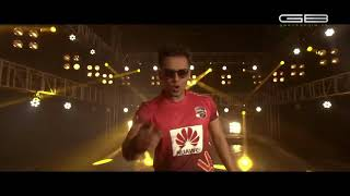 A THEME SONG of COMILLA VICTORIANS #BPL 2017