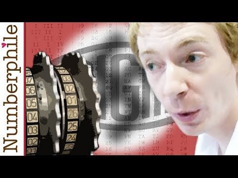 158,962,555,217,826,360,000 - Numberphile