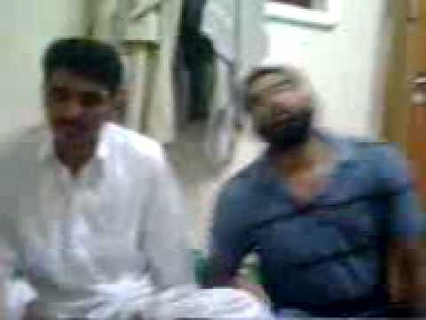Fakhar In Qatar Sex.3gp video