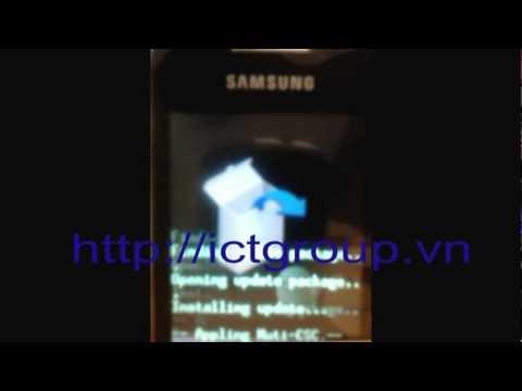cai android 2 3 6 goc cho s5360