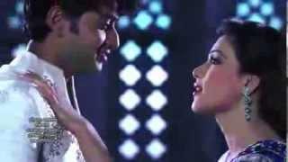 Sonali Kabin FULL Bangla song 2013 ~ bangla movie tobuo bhalobashi Mahi bappi  JOHN
