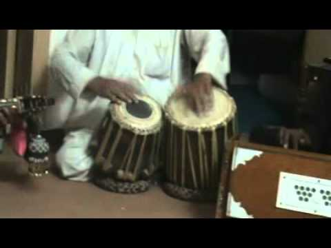 Rabab By Rukhsar video