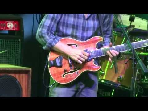 PHISH : Yarmouth Road : {1080p HD} : Merriweather Post Pavilion : Columbia, MD : 7/13/2013