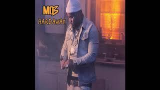 Download Lagu Mo3 - Hardaway Gratis STAFABAND