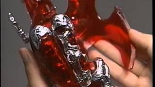 download lagu Dinozone Ova Episode 1 2 Of 2 Raw gratis