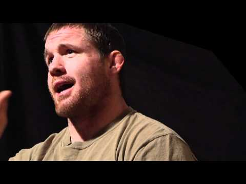 Canada Bear Hunt Matt Hughes video