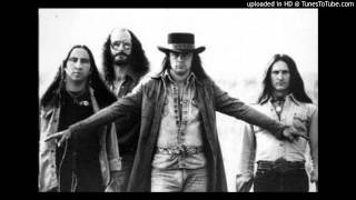 Watch Blackfoot Nobody Rides For Free video