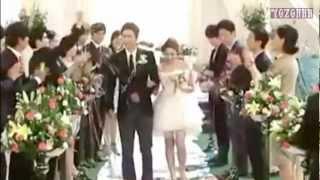 Juniel - illa illa (A Gentleman's Dignity MV) [ENGSUB + Romanization + Hangul]