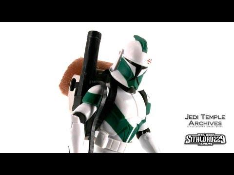 Star Wars Clone Wars Clone Troopers Clone Trooper Draa Star Wars