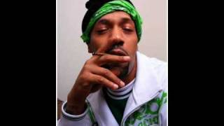 download lagu Styles P Ft Redman And Method Man - I gratis