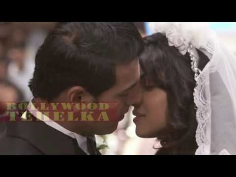 7 Khoon Maaf | Out Of Control | Irrfan Khan-priyanka Chopra Hot Bed Scene Bollywood News video