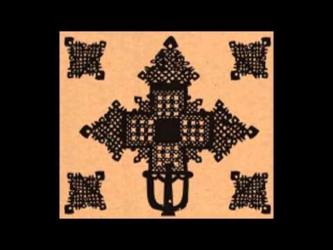Ras Luta - Znam Takie Miejsce (rzeka Życia) video