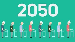 Câu chuyện hội nhập: Việt Nam trong bối cảnh già hóa dân số