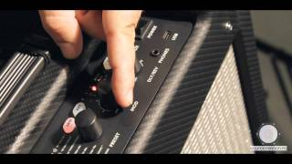 Fender Mustang & Yamaha Pacifica - prezentare