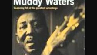 Watch Muddy Waters Thirteen Highway video