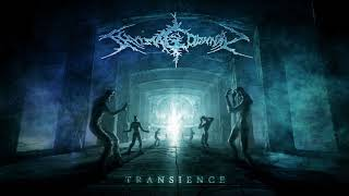 Shylmagoghnar - Transience (Full Album) (OFFICIAL)
