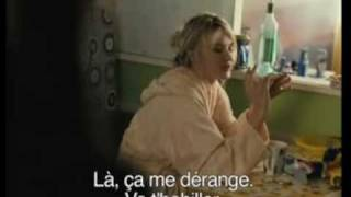 FISH TANK Version sous titrée V.F Le 16 septembre 2009