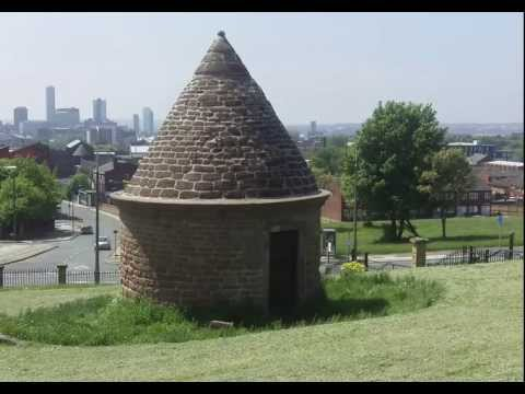 Video of Prince Rupert's Tower and Wavertree LockUp http://www.historyofbritainmagazine.com.