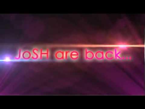 Josh Rabba Menu Ishq Hua (pyar Ho Gaya) video