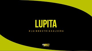Chiquito Team Band - Lupita