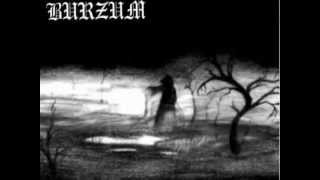 Watch Burzum Black Spell Of Destruction video