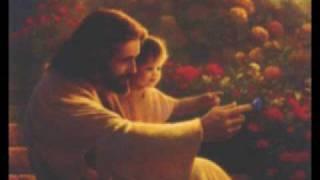 Oração do Salmo 91