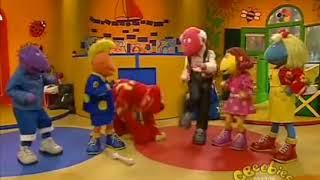 Tweenies TV 1