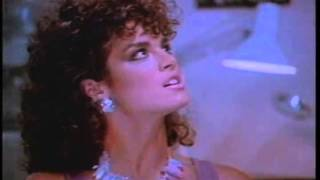 Avenging Angel (1985) - Official Trailer