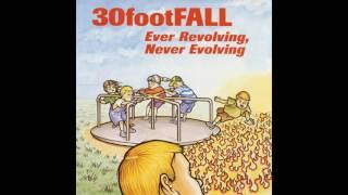 Watch 30 Foot Fall Just Like Heaven video